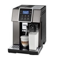 Кофемашина DeLonghi ESAM 420.80 TB Perfecta EVO