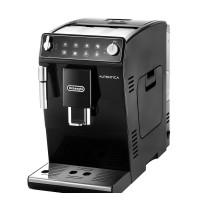 Кофемашина DeLonghi ETAM 29.510 B Autentica