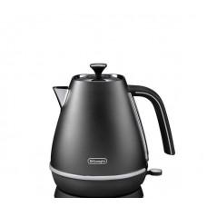 Чайник DeLonghi KBI 2000 BK Distinta
