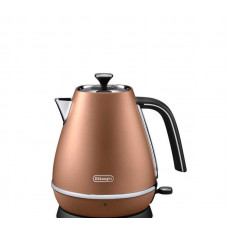 Чайник DeLonghi KBI 2000 CP Distinta