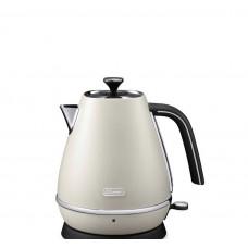 Чайник DeLonghi KBI 2000 W Distinta