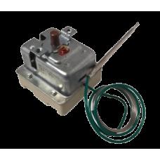 Термостат EGO 3-фазный