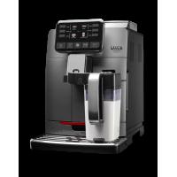 Кофеварка GAGGIA CADORNA PRESTIGE OTC RI9604/01