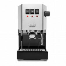 Кофеварка GAGGIA NEW CLASSIC SB SS RI9480/11