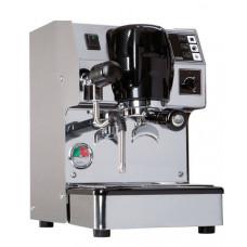 Кофеварка Dalla Corte Mini Dosata 1 MC MINI D1D230