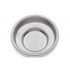 Фильтр для холдера (6 г) универсальный
