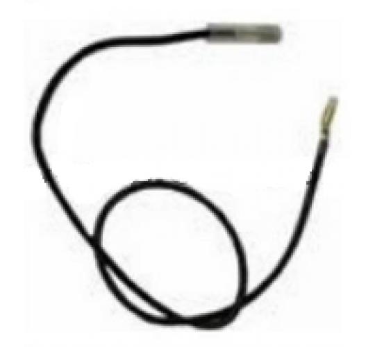 провод пьезоэлемента GAS L=500mm