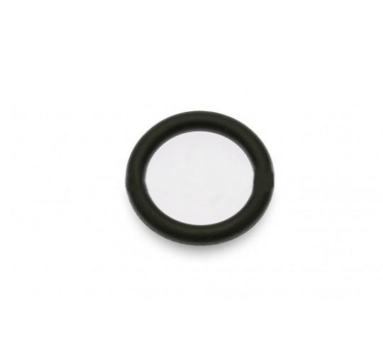 Прокладка O-ring 18,64 x 3,53 группа E61
