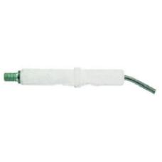 электрод пьезоэлемента M4x10