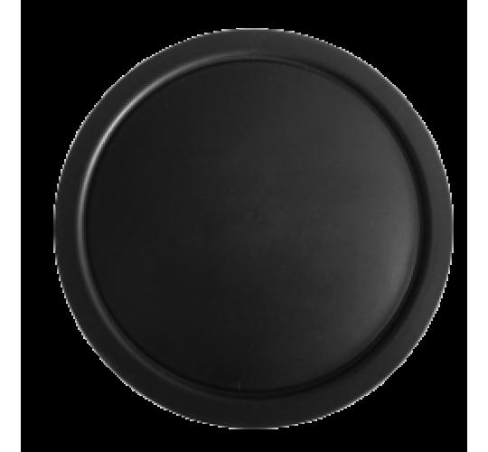 Крышка дозатора для кофемолок  FIORENZATO F5/F6