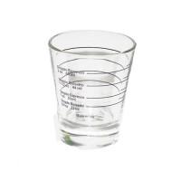 Мерный стакан для эспрессо