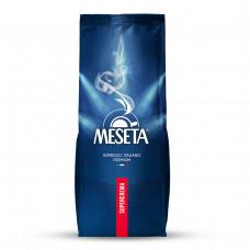 Кофе в зернах Meseta Supercrema1кг