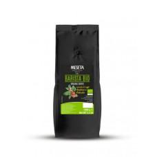 Кофе Meseta Barista Bio Organic Coffee зерно 1кг
