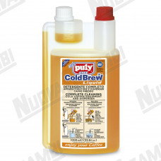BOTTLE PULY CAFF COLD-BREW LIQUID 1000ml