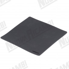 SILICONE PROTECTIVE PAD FOR HIROIA JIMMY