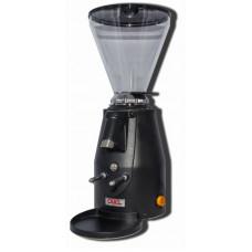 COFFEE GRINDER JUNIOR PRO 110V