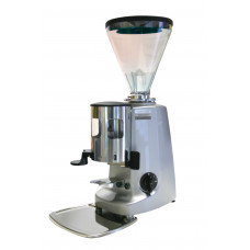AUT.COFFEE GRINDER MAZZER S.JOLLY V220WITH DOSER