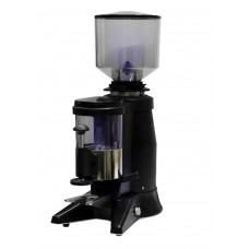 AUTOMATIC COFFEE GRINDER PERFORMANCESILENT 75M MAXI