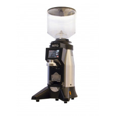GRINDER MITO TOUCH 230V