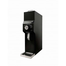 PAPERBAG HOLDER GRINDER BLACK HC880 LABHEYCAFE'
