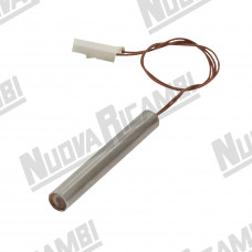 HEATING ELEMENT WITH CARTRIDGE V230 500W 'NUVOLA'