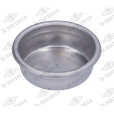 S/S FILTER BASKET 14GRMS