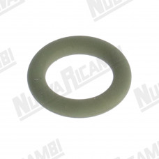 O-RING FOR ADAPTOR