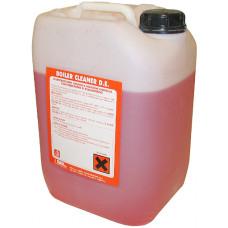 SCALE REMOVER BOILER CLEANER 10 kg