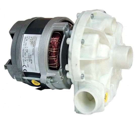 622353 MOTOR PUMP HP.0,6 V230/50