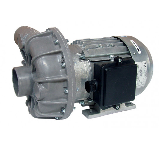 620751 MOTOR PUMP HP.2 220/380V