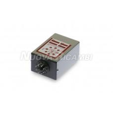 AUTOFILL ELECTRONIC BOX F8 220V