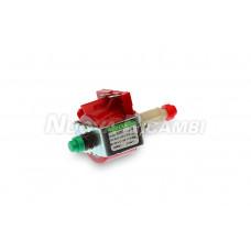 STEAM MICROPUMP ULKA NME V230-240 50Hz