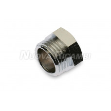 CAMME HOLDER PLUG FITTING