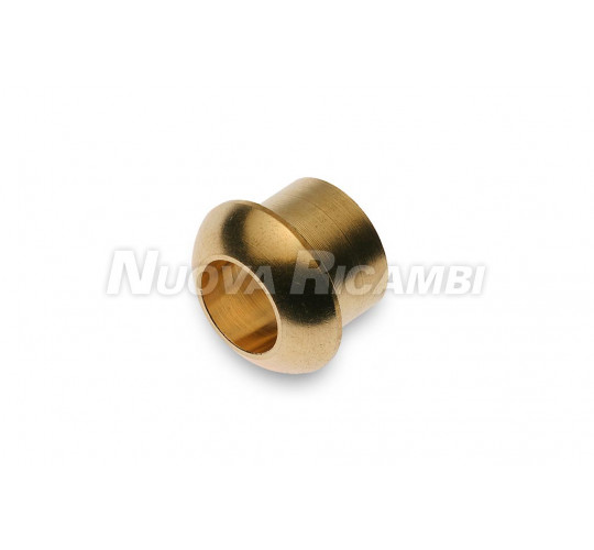 END PIPE 12mm