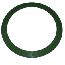 SPACER Ø72,2x58,4x0,5 FPM 80 SH GREEN