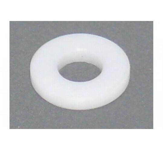 Тефлоновая прокладка  8,5х4х1,5мм CASADIO