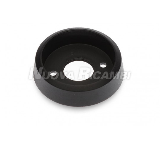 WATER VALVE LOCK NUT