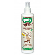 PULY GRIND HOPPER SPRAY BOTTLE 200ml
