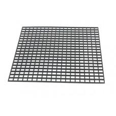 Решетка пластмассовая 31x31 см