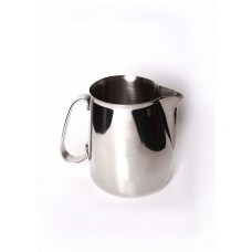 MILK PITCHER CAFELAT 0,75 Lt