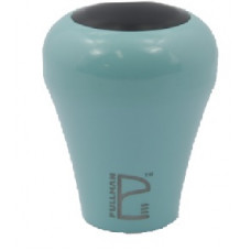 PULLMAN - TAMPER HANDLE POWER COATED TIFFANY