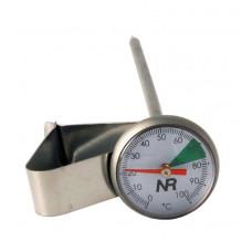Термометр для джага