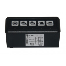 TOUCH PAD/ELECTRONIC BOX AUTOFILL GR/1