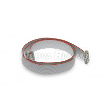 RIBBON CABLE mm.800