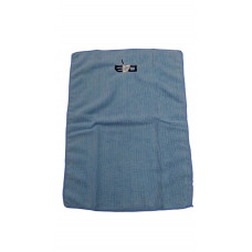 BARISTA TOWEL EDO 40x30 cm LIGHT BLUE