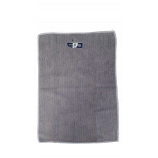 BARISTA TOWEL EDO 40x30 cm GREY