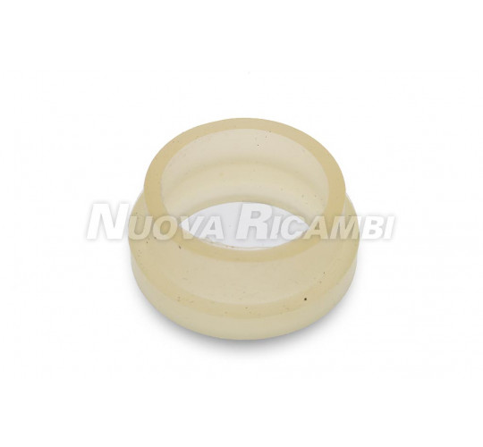 WATER LEVEL GLASS GASKET
