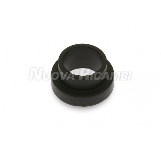 WATER LEVEL GLASS GASKET 12mm
