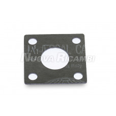 BLACK SQUARE GASKET