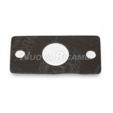 BLACK FLANGE GROUP GASKET